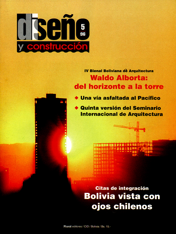 /archivos/BO-010-DISENIO_Y_CONSTRUCCION_72.jpg