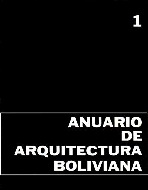 /archivos/BO-ANUARIO_72.jpg
