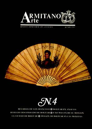 /archivos/VE-ARMITANO_72.jpg