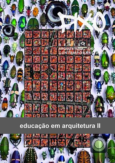 /archivos/cover_issue_1005_pt_BR18916.jpg