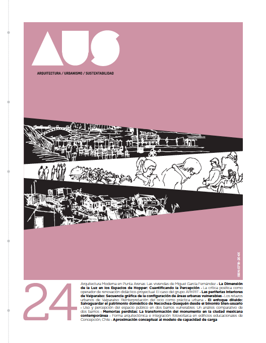 /archivos/cover_issue_279_es_ES12224.png