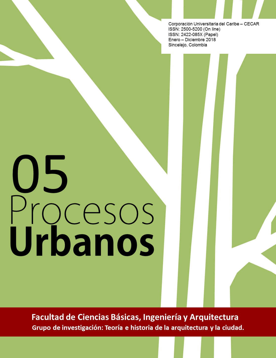 /archivos/cover_issue_41_es_ES1595.png